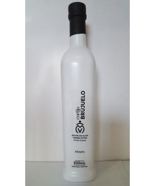 Cortijo Brujuelo Arbequina 500 ml