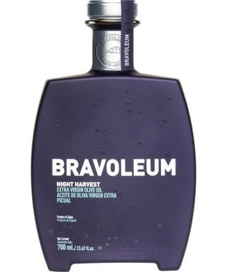 Bravoleum Night Harvest 700 ml