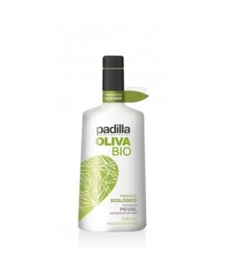 Padilla Picual Ecológico 500 ml