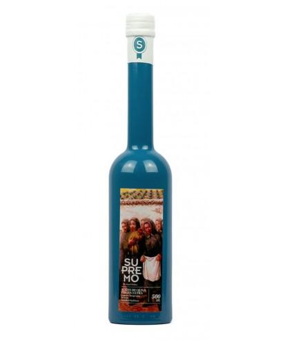 Supremo FAVALOSA 500 ml