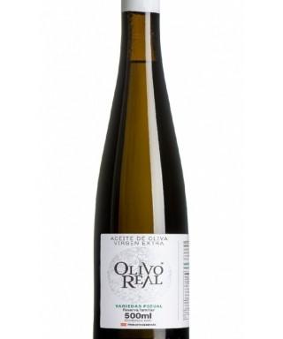 OLIVO REAL 500 ml