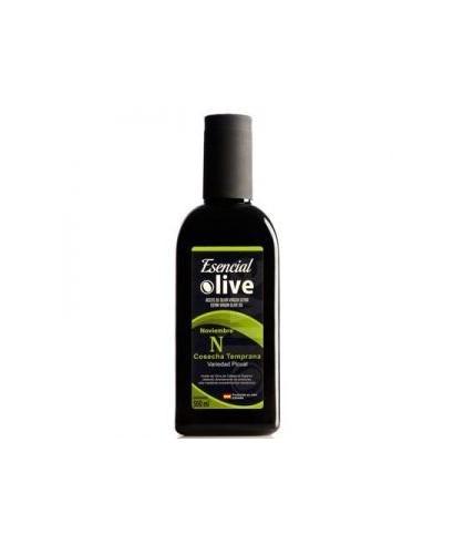 Esencial Olive - NOVIEMBRE 500 ml