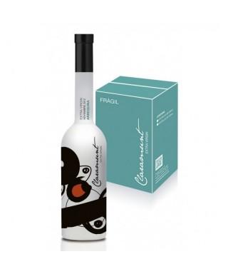 Claramunt Arbequina 500 ml