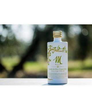 Maquiz Picual 500 ml