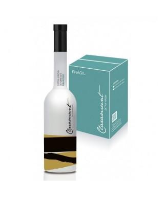 Claramunt Frantoio 500 ml
