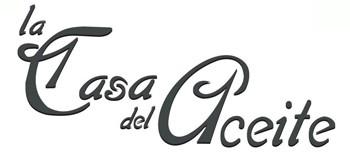 Tienda de Aceite de Oliva Virgen Extra