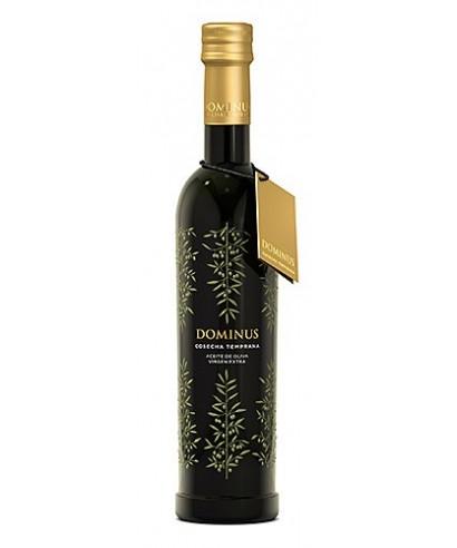 Dominus 500 ml