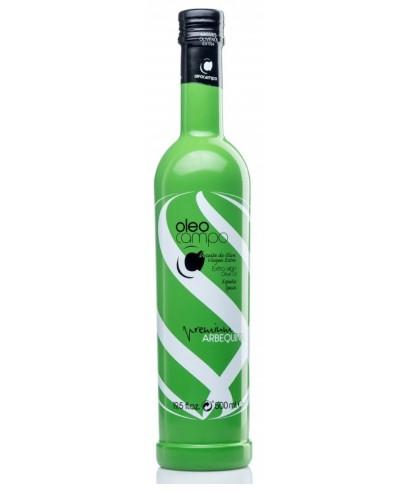 OleoCampo - Arbequina 500 ml