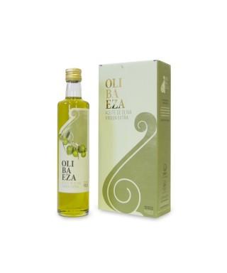 Olibaeza Picual 500 ml