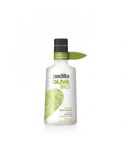 Padilla Picual Ecológico 250 ml
