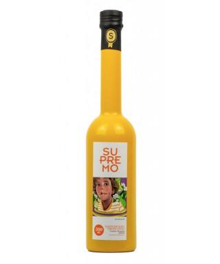 Supremo Hojiblanca 500 ml