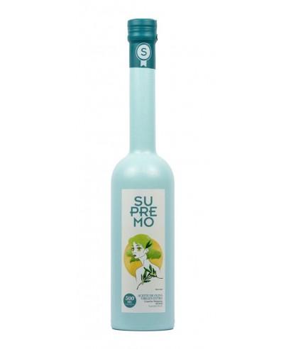 Supremo Royal 500 ml