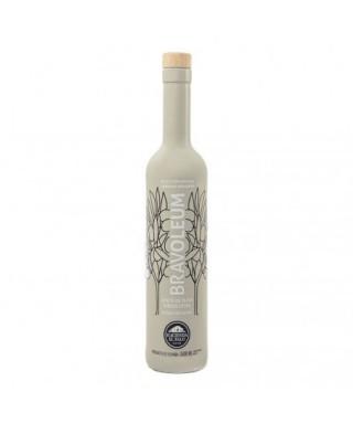 Bravoleum Arbequina 500 ml