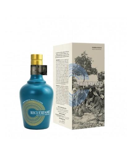Aceite de Oliva Virgen Extra «Recuerdame» 500 ML