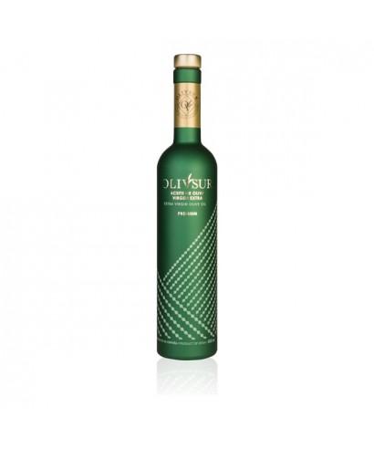 Gama Premium – Aceite de Oliva Virgen Extra de cosecha temprana OLIVSUR