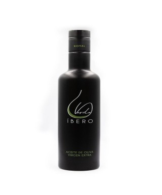 Verde íbero Royal 500 ml